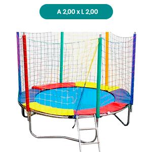 locacao-de-brinquedos-cama-elastica-2-metros